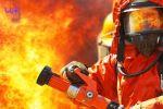 آتشنشانی و نگاهی به این شغل از منظر قانونی
